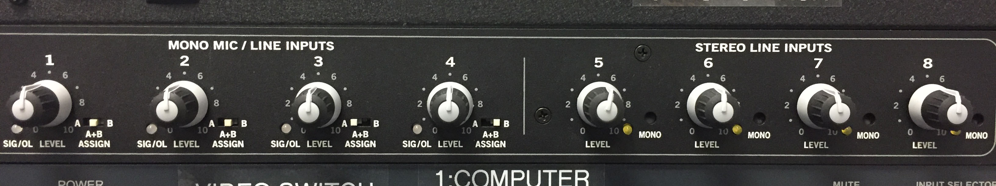 DPL2_Volume_Knobs.jpg
