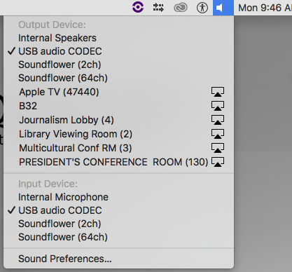 DPL1_USB_audio_CODEC.png