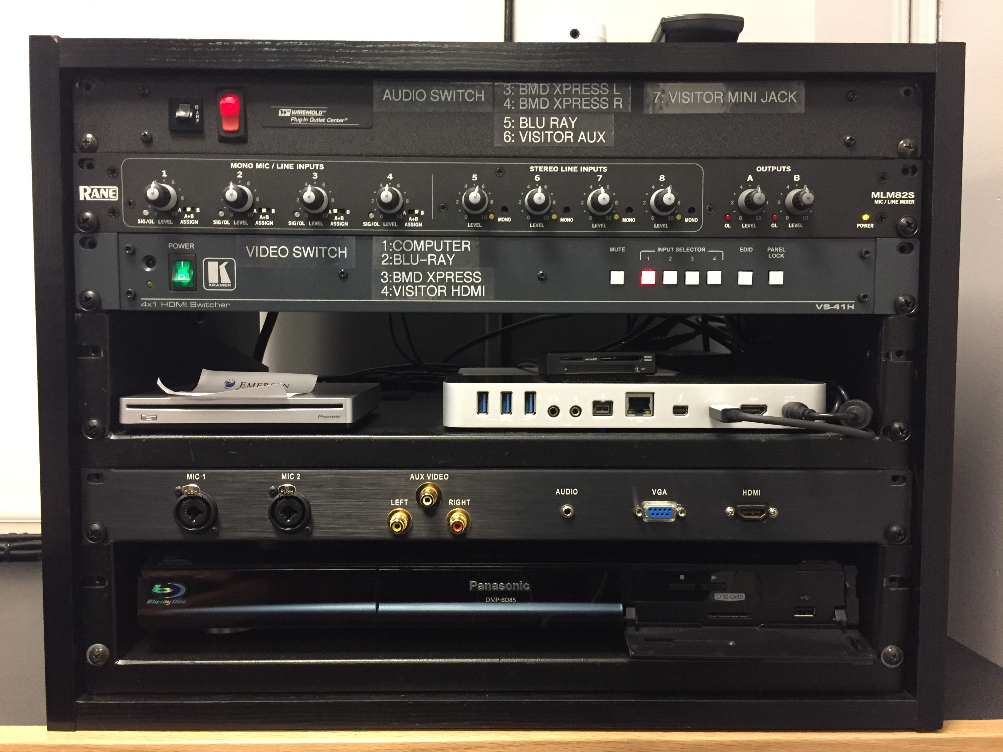 VEL_teacher_station_audio_rack.jpg