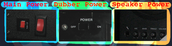 4_Mag_Dubber_3_Power_Switches.png