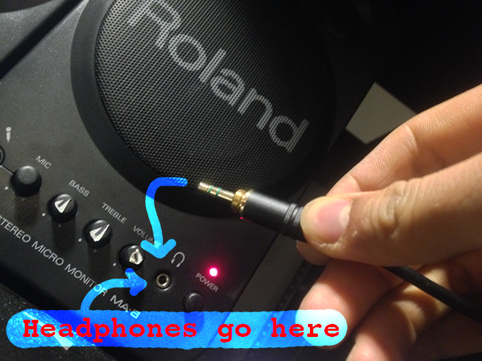 9_Mag_Dubber_Headphone_Input.png