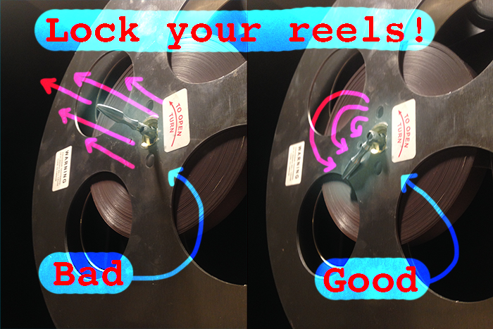 5_Mag_Dubber_Reel_Locked.png